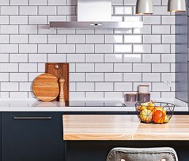 Amazing Tiles and Stones is an Australian owned and run company