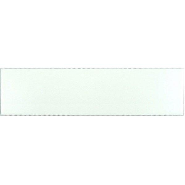 White Matt Ceramic tiles