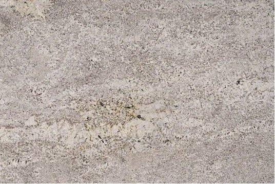 Oyster White Granite Slab