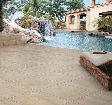 Outdoor Tiles/Pavers