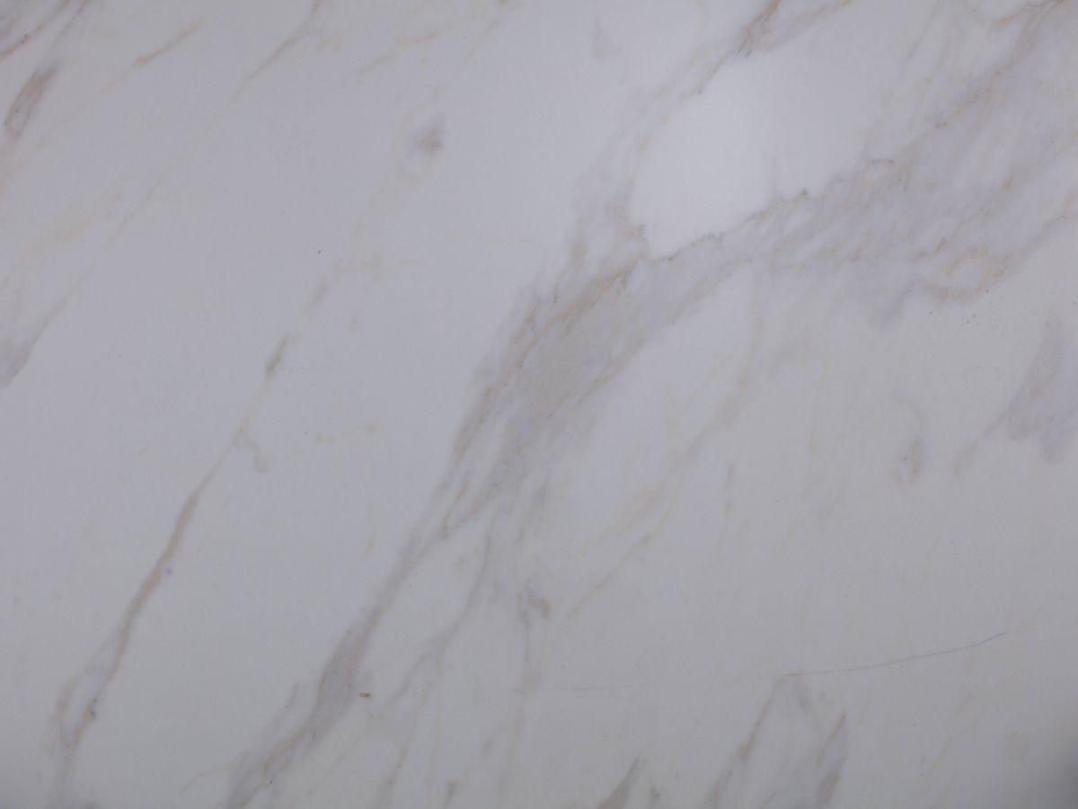 Calacatta Polished – GMB