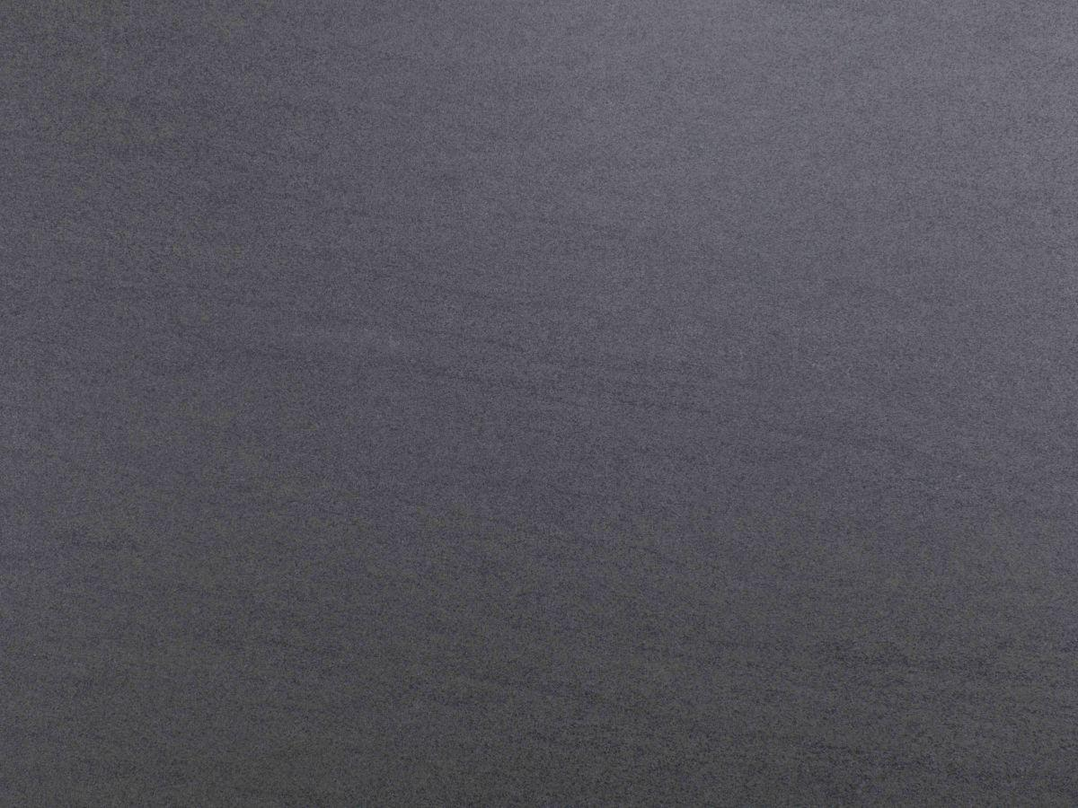 Piccadilly Grey External – GMB