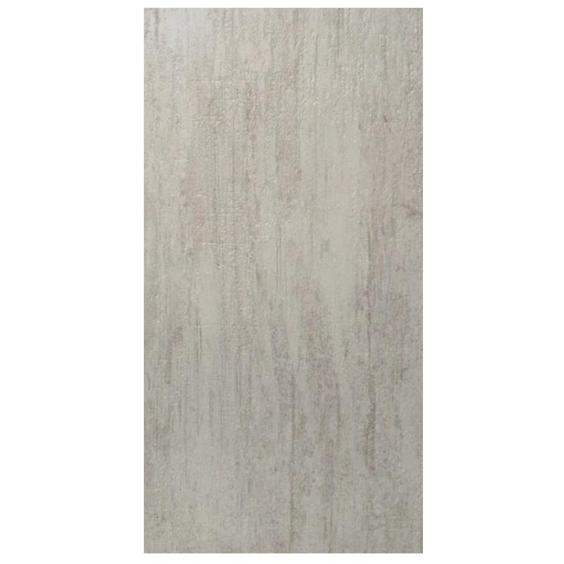 Cement Wood Beige WD