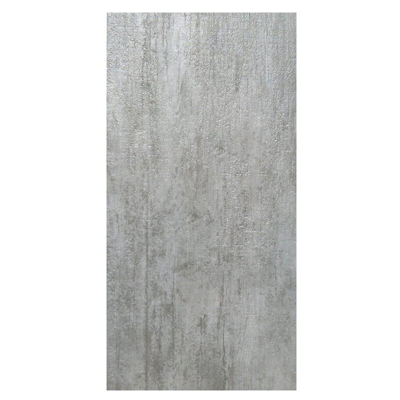 Cement Wood Light Grey WD