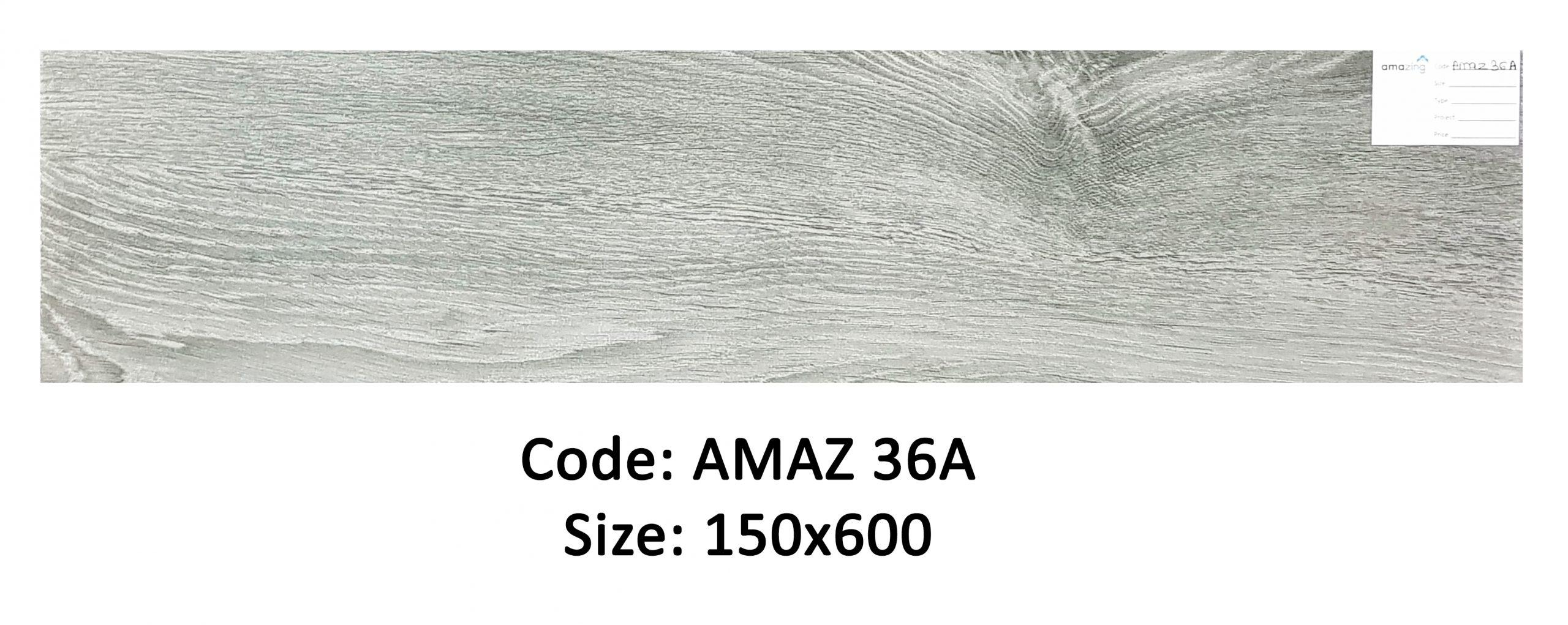 AMAZ 36A – Grey Timber look