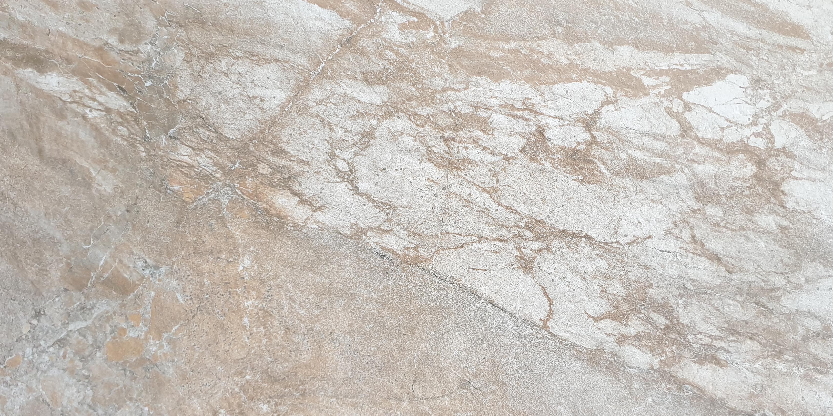 TRAVERTINE LOOK TEXTURED